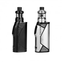 Hypercar Kit by Uwell Starter kit