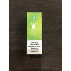 USA | Salt 35ni | 30ml | Afternativ original | BETA | Táo Đào | VapeVL