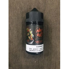 USA | Nasty | Grape Blueberry | vị Nho việt quất | VapeVL