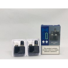 Pod Orion 1.0 ohm