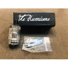 HURRICANE  RTA  22mm