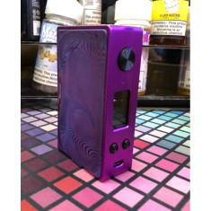 Funky 230w Resin Box Mod