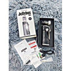 Jelly Box Mini Kit 80w